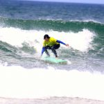 INTERMEDIATE DROP AMADO 21 38 34 R STAR SURF SCHOOL