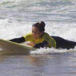 R Star surf school best coaching Carrapateira surf school Algarve
