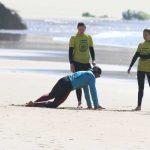 R STAR ALGARVE SURF SCHOOL CARRAPATEIRA THE BEST AMADO SURF LESSONS