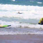 R Star surf school, Amado beach, Carrapateira Aljezur, enjoy with us, Algarve Portugal