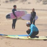R Star surf school Best skills to teach how to surf, Carrapateira, your surf school Algarve Portugal