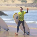 Hi there! the best surf lessons here Carrapateira surf school R STAR, Aljezur, Algarve in the biggest Portuguese natural park of the southwest Alentejano and Vicentine's coast