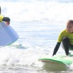 CARRAPATEIRA AMADO SURF SCHOOL R STAR THE BEST SURF LESSONS