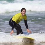 R Star surf school, learn with us all surf techniques for all levels, Carrapateira, Algarve