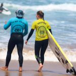 R Star surf school Great surf lessons for all Levels, with a qualified surf coach. R Star surf school Carrapateira, Algarve-Portugal