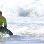 ALGARVE SURF SCHOOL R STAR FORMING STAR QUEENS AT AMADO CARRAPATEIRA THE BEST SURF LESSONS
