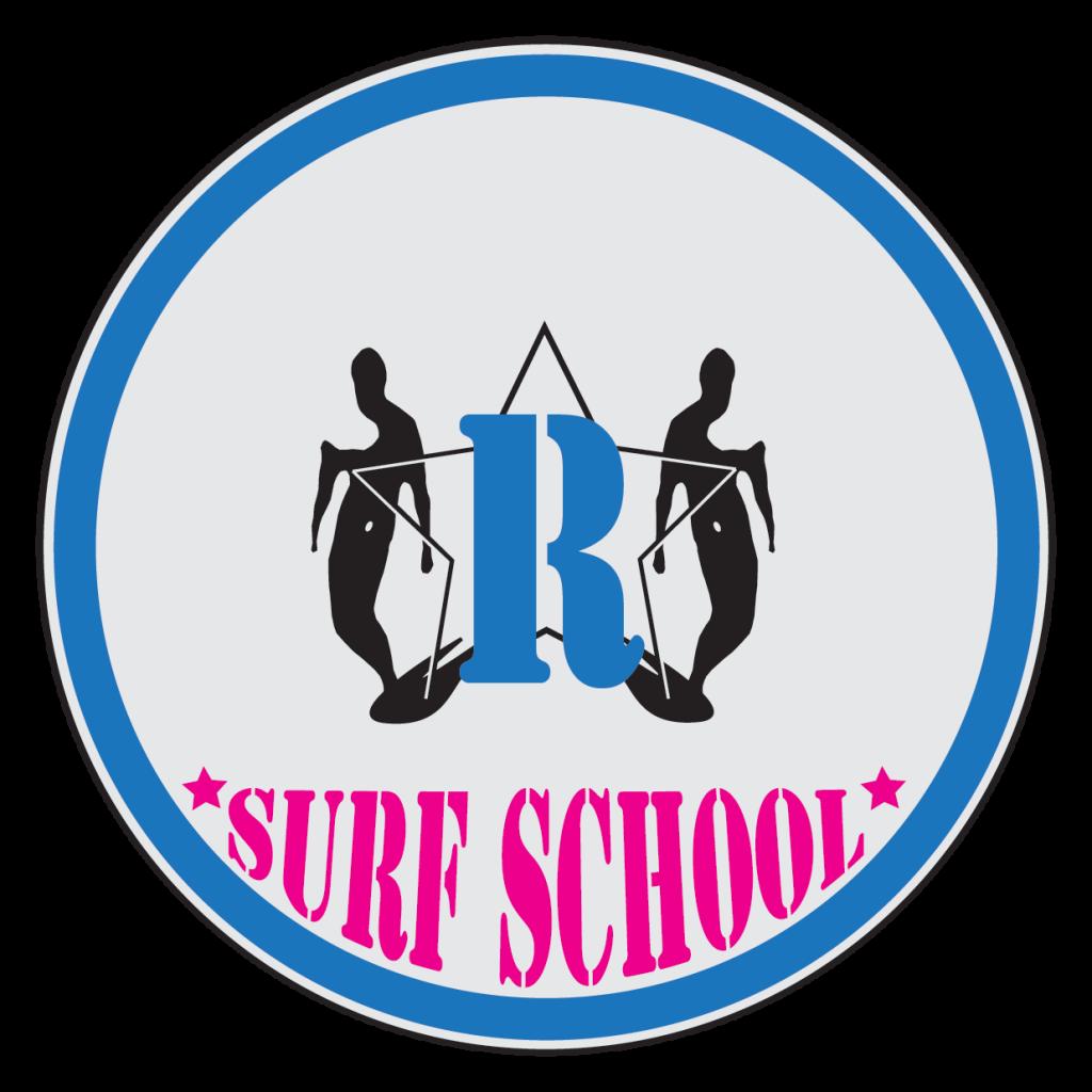 ALGARVE SURF SCHOOL R STAR PORTUGAL