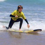 R STAR surf school - Enjoy with us! Carrapateira Algarve-Portugal