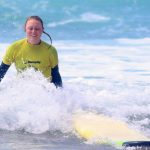 The greatest surf lessons at Carrapateira, R Star surf school, Algarve Portugal