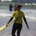 Professional qualified high quality surf lessons, easy ways to follow to become a competent surfer, R Star, building Stars, Carrapateira Algarve, your surf school
