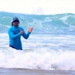 R STAR surf school Carrapateira, Algarve-Portugal