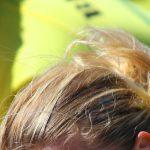 WARM UP R STAR ALGARVE SURF SCHOOL CARRAPATEIRA AMADO ALGARVE