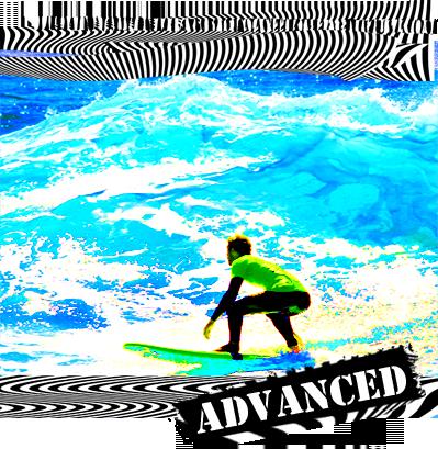 surf lessons Carrapateira south coast algarve portugal