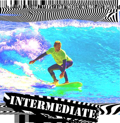 Algarve, Carrapateira surf, surf lessons