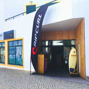 BEST SURF LESSONS CARRAPATEIRA SURF SHOP ALGARVE
