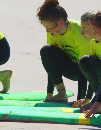 R STAR STAND UP BEST ALGARVE SURF SCHOOL AMADO CARRAPATEIRA BUILDING STARS