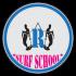 Carrapateira surf school R Star the best surf coaching, Algarve Portugal