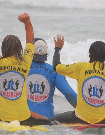 carrapateira-algarve-r-star-surf-school